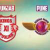 IPL 2017: Kings XI Punjab vs Rising Pune Supergiant – Preview #IPL
