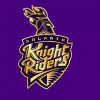Kolkata Knight Riders (KKR) Squad 2017: Bringing it in #IPL