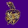 Kolkata Knight Riders (KKR) Squad 2017: Bringing it in #IPL