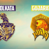 IPL 2017: Kolkata Knight Riders (KKR) vs Gujarat Lions (GL) – Preview #IPL