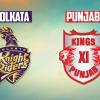 IPL 2017: Kolkata Knight Riders vs Kings XI Punjab – Preview #IPL
