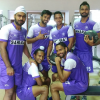 Aim to win gold at Sultan Azlan Shah Cup: Manpreet Singh