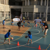 NBA launches network of International basketball schools