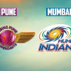 IPL 2017: Rising Pune Supergiant vs Mumbai Indians – Preview #IPL