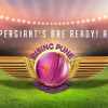 VIVO IPL 2017: SWOT Analysis of Rising Pune Supergiant #IPL