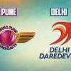 IPL 2017: Rising Pune Supergiant vs Delhi Daredevils – Preview #IPL