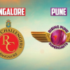 IPL 2017: Royal Challengers Bangalore vs Rising Pune Supergiant – Preview #IPL