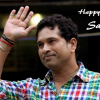 Top 11 unusual facts of Sachin Tendulkar I bet you don't know