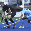 India stun New Zealand with a 3-0 win at the 26th Sultan Azlan Shah Cup