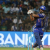 Four surprises from first fifteen days of IPL 10 #IPL