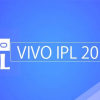 VIVO IPL 2017: Broadcasting TV channel and digital streaming list