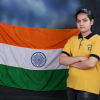Mission XI Million picks Chandigarh student in national contest to report on international #F4F program in Russia