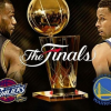 2017 NBA Finals: Cavaliers vs Warriors – where to watch, listen and live streaming