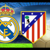 UEFA Champions League Semi-Final 2017: Real Madrid vs Atletico Madrid – Preview