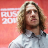 FIFA U-17 World Cup India 2017: Carles Puyol to visit India for ticketing launch