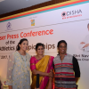 Odisha turns 90 days challenge into nation's pride all set to host 22nd AAC