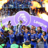 Chelsea Well Placed To Retain Premier League Title Next Season