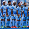 Indian Men's Hockey team gear up for Dutch challenge