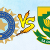 ICC Champions Trophy Live Streaming: India vs South Africa – When and Where to Watch!