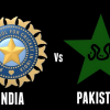 Champions Trophy 2017: India vs Pakistan – Live Cricket Score #CT17