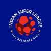 Indian Super League expands to 10 cities with inclusion of Bengaluru & Jamshedpur