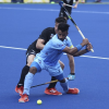 Hockey Pro League will grow fans and healthy competition says Manpreet