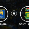 ICC Champions Trophy 2017: Sri Lanka vs South Africa: Live Streaming Online, When and Where to Watch Live on TV Channels
