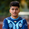 Two more Minervans get called for Team India