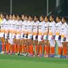 Holland experience will help prepare for Women's Hockey Asia Cup: Sjoerd Marijne