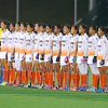 Holland experience will help prepare for Women's Hockey Asia Cup: Sjoerd Marijne