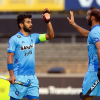 Confident Indian Men's Hockey team beat Austria 4-3
