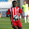 Delhi Dynamos sign striker Kalu Uche