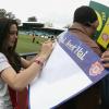 T20 Global League: KXIP's Preity Zinta to own Stellenbosch franchise