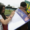T20 Global League: KXIP's Preity Zinta to own Stellenbosch franchise