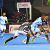 Asia Cup Hockey: Dominant India beat Pakistan 3-1 to top Pool A