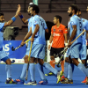 Indian Men's Hockey Team ensure fireworks in Dhaka with 6-2 win over Malaysia