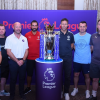 The Premier League arrives in Bengaluru