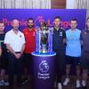 The Premier League arrives in Bengaluru