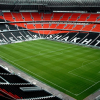 Does homeland of FC Shakhtar Donetsk still has got a football potential?