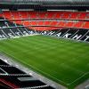 Does homeland of FC Shakhtar Donetsk still has got a football potential?
