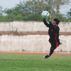 ISL 2017: Mumbai City FC eye fresh start against in-form FC Goa