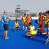 Focus is on increasing match intensity: Indian Men's Hockey Team Chief Coach Sjoerd Marijne
