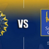 India vs Sri Lanka, 3rd Test: Can Sri Lanka topple India or will Kohli's men continue the domination