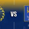 India vs Sri Lanka, 3rd Test: Can Sri Lanka topple India or will Kohli's men continue the domination