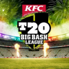 Four things to watch out for in the Big Bash League 2017-18