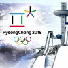 Team GB athletes ready to seize Winter Olympics chance