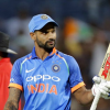 Clinical Dhawan and Iyer hand India the series after bowlers toppled the Sri Lankan batsmen
