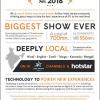 Star India reimagines IPL 2018, to make it bigger on TV & Hotstar