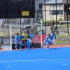 Belgium beat Indian Men's Hockey Team 2-1 in a tense Final encounter