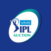 The IPL Auction: The overseas picks this season